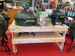 Exclusively at Wrigglesworth Ace Hardware